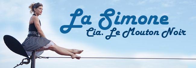 La Simone
